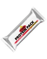 X-TREME PROTEIN PACK (35 г)